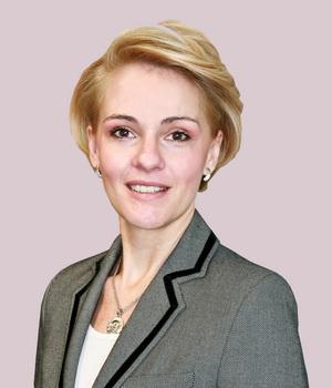 Adela Jansen-coordonator1