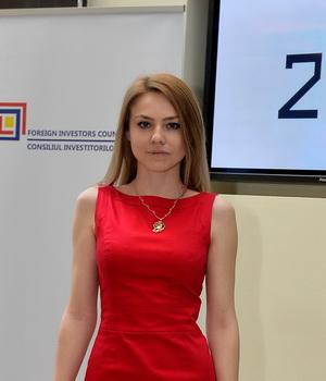 Alexandra Irimea-Labour1