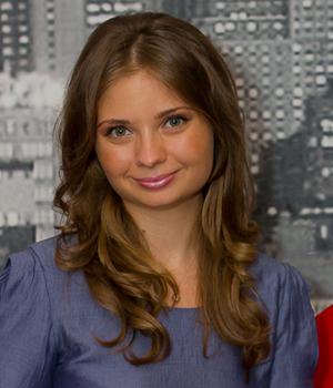 Ana-Maria Dorobat-Health1