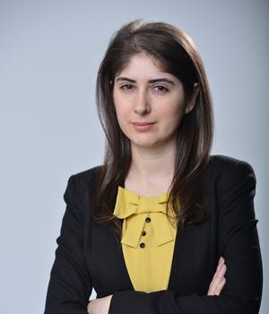 Andreea Toroiman-EU Funds1