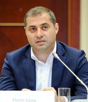 Florin Jianu. CNIPMMR1