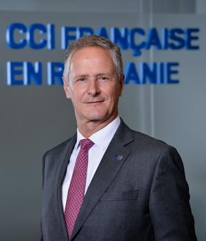 Francois Coste1