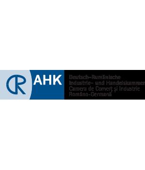 ahk350