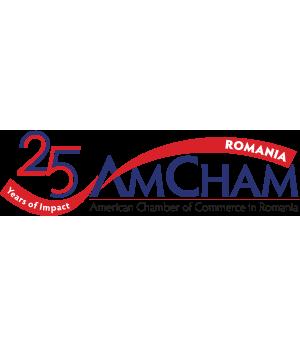 amcham350