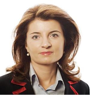 Ana Bobirca