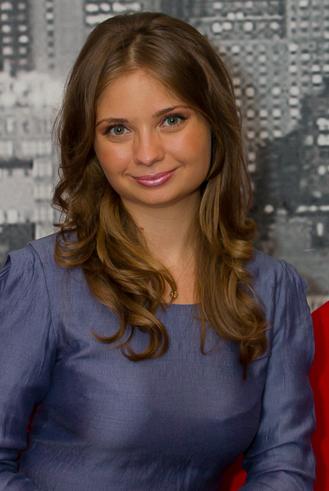 Ana-Maria Dorobat