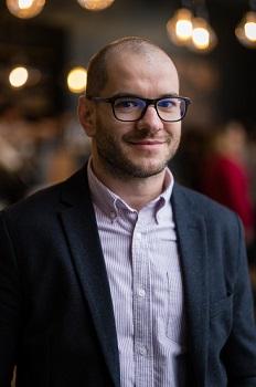 Alexandru Dincovici - Raportor
