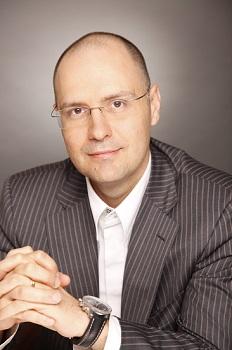 Daniel Anghel 2