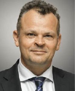 Radu Merica