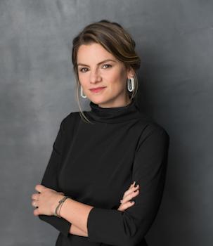 Elisabeta Moraru AmCham 3