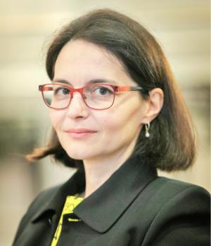 Letiția Pupăzeanu_CDR