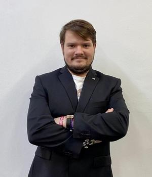 Mihnea Câmpeanu, Raportor TF Infrastructura, CNIPMMR
