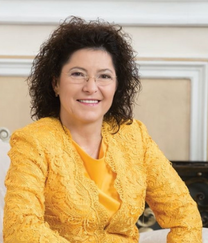 Mariuca Talpes (1)